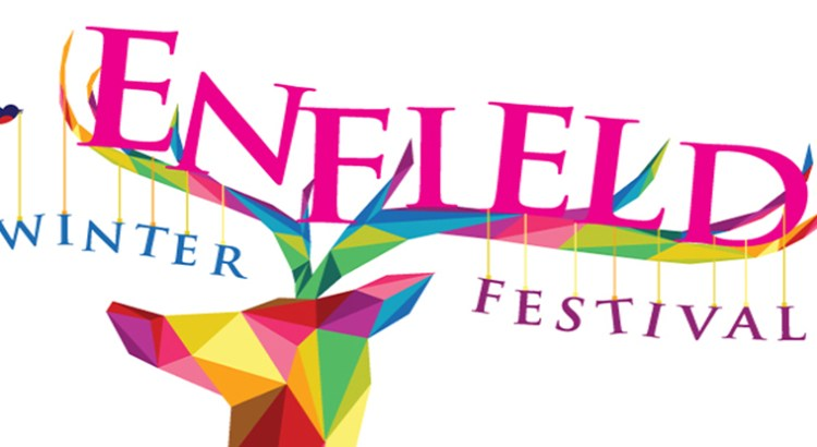 Enfield-Winter-Festival-Cover-915-x-415