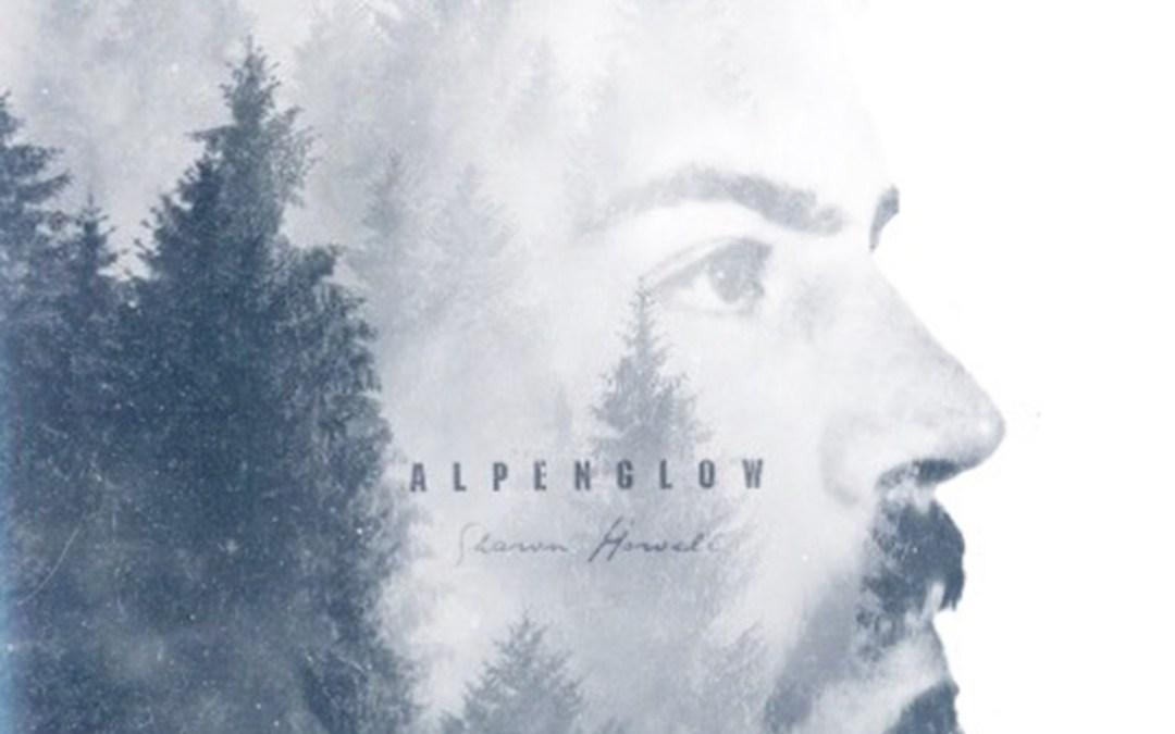 Alpenglow