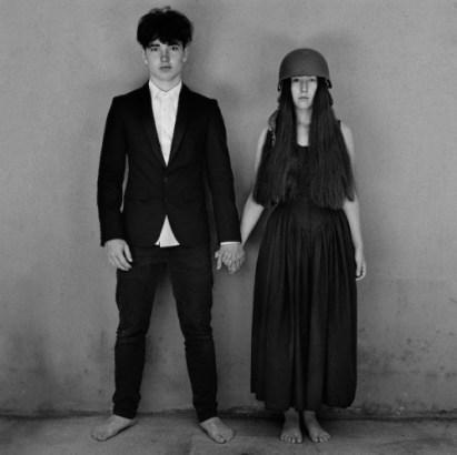 U2-songs-of-experience-1.jpg