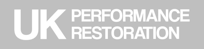 UK Performance Restoration Ltd