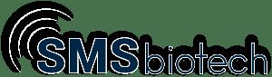 SMSbiotech