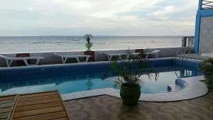 A very affordable prices at the motel germaroze oslob cebu ph! book now! 004