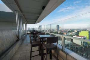 Book now at the best western plus lex Cebu Philippines and get a great discounts! 006