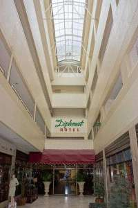 Cheap rates and great prices at the diplomat hotel cebu city philippines! book now! 006