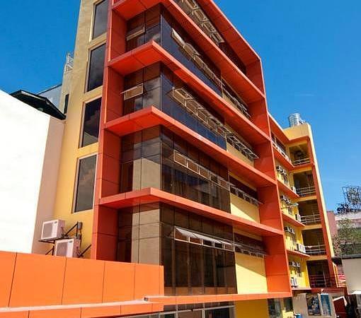 The Hotel M Citi Suites, Cebu City, Philippines Discount Rates