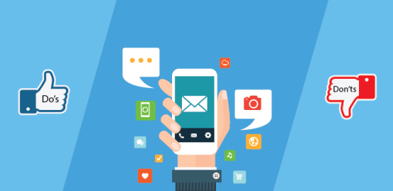 5-ways-to-get-subscribers-to-opt-in-to-your-text-program