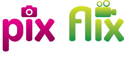 PIXTOFLIX_FINAL