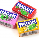 haribo-maoam-minis-48526-01