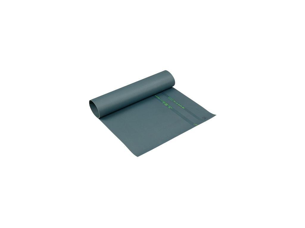 tapis isolant electrique classe 3