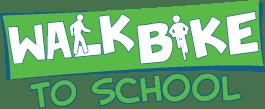 Bike Walk to School
