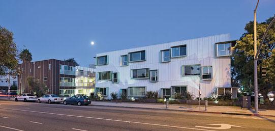 2602-Broadway-Daly-Genik-Architects-1