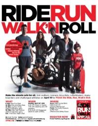 RRWR Photo Flyer5 (email lo-rez)