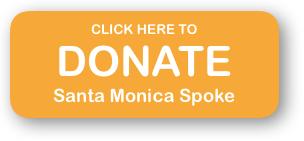 https://lacbc.nationbuilder.com/santamonica_donate