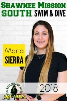 2018-sr-maria