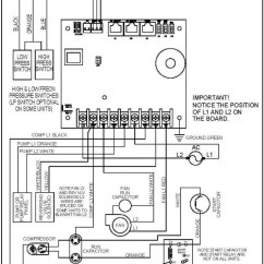 Dometic Penguin Wiring Diagram 7 Way Round Pin Trailer Smart Start Great Installation Of Air Conditioner Explained Rh 8 11 Corruptionincoal Org Ac Diagrams Keystone