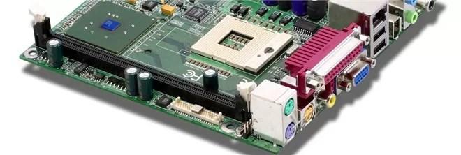 Circuit Design Service Fr 4 Electronic Circuit Design Oem