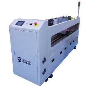 SMT,PCB,PCBA,Auto insertion,shuttle conveyor