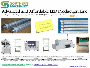 what-are-you-waiting-for-lets-enhance-your-led-production-1-638