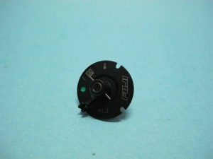 AA8DY07 H08MG04 nozzle 1.3mm NXT .