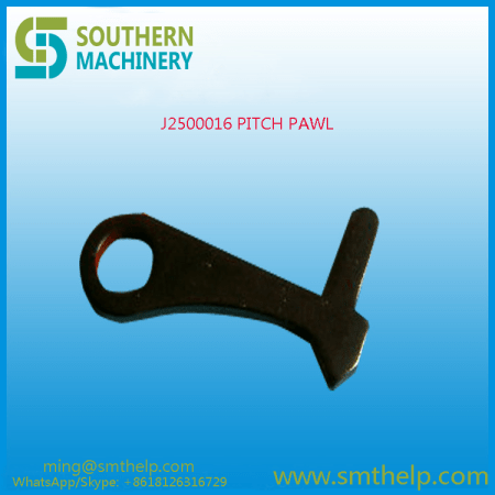 J2500016 PITCH PAWL