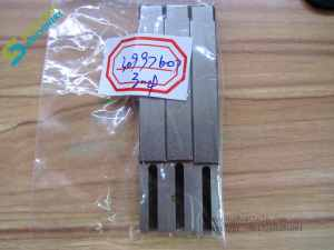 30997607 Made in China High quality Universal Instruments AI Spare Parts.Panasonic AI spare parts
