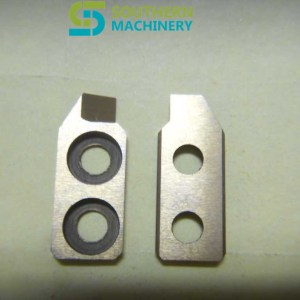 44241405 44241405 AI Spare Parts For Universal Instruments (Auto Insertion Machine)