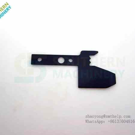 44426606 Universal Instruments AI Spare Parts.Made in China High quality Panasonic AI spare parts. (Auto Insertion Machine) shaoyong@smthelp.com