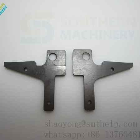 49536301 Universal Instruments AI Spare Parts.Made in China High quality Panasonic AI spare parts. (Auto Insertion Machine) shaoyong@smthelp.com