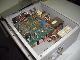 Universal Instruments 41132405