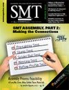 The SMT Magazine - March 2014