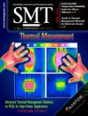 The SMT Magazine - JUne 2014
