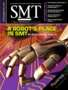 The SMT Magazine - September 2014