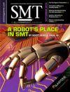 The SMT Magazine - September 2014