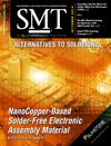 The SMT Magazine - October 2014