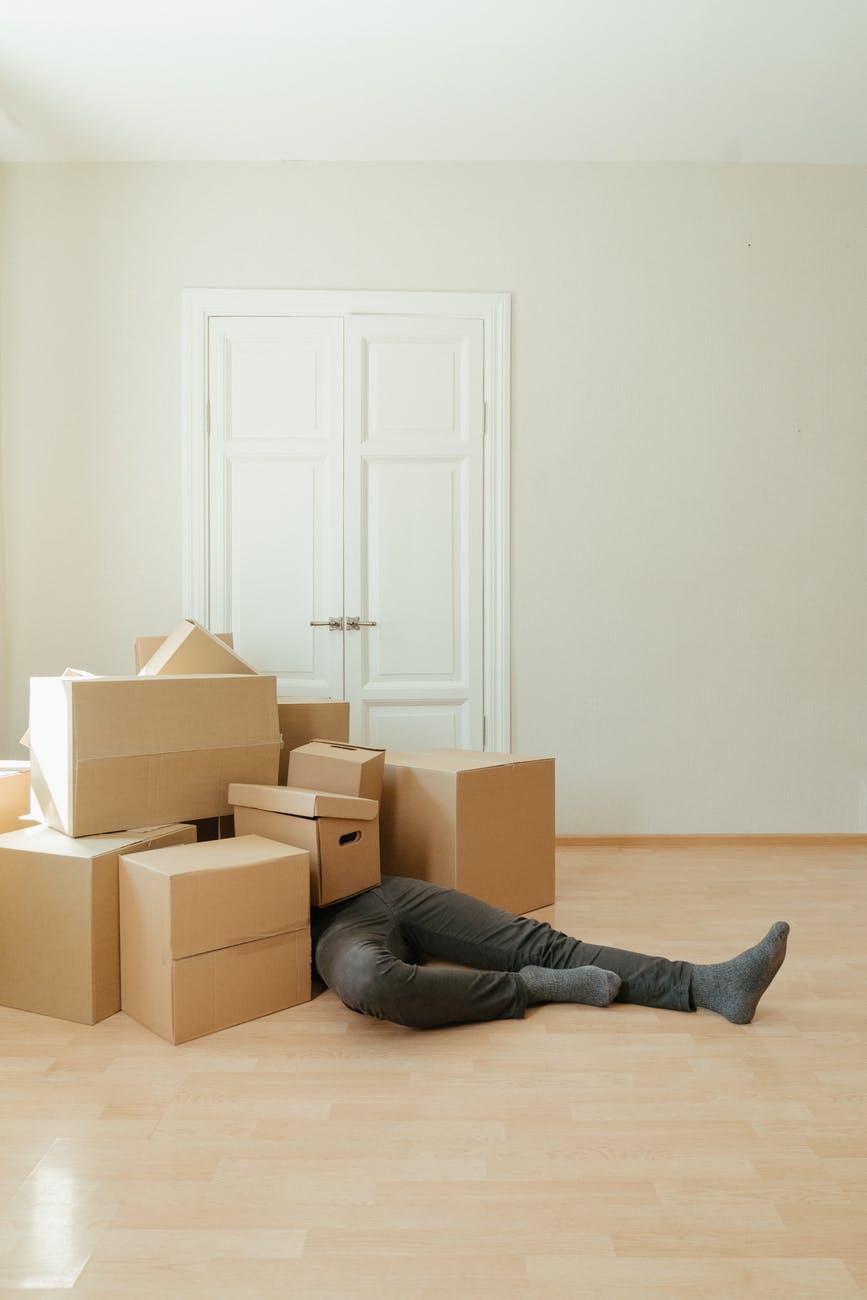 déménagement site web