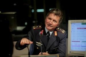 WDR 2 Montalk ist eine populäre Sendung des Westdeutschen Rundfunks.