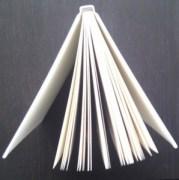 Buch produzieren lassen