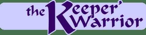 TheKeepersWarrior-logo