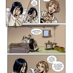 To Kill A Dragon, Part 1, pg.04