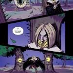 To Kill A Dragon, Part 4, pg.11