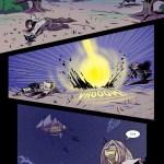 To Kill A Dragon, Part 4, pg.14