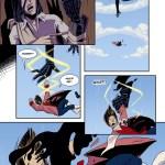 To Kill A Dragon, Part 3, pg.1