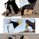 To Kill A Dragon, Part 3, pg.6