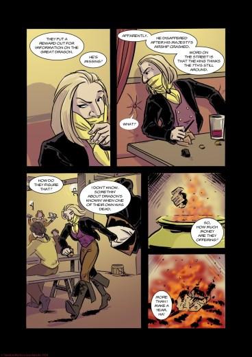To Kill A Dragon, Part 2, pg.02