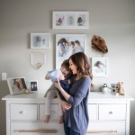 Beck's Baby Boy Nursery Reveal