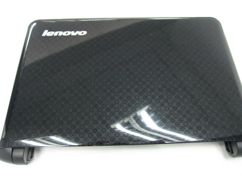 Lenovo S10-2 in raw state