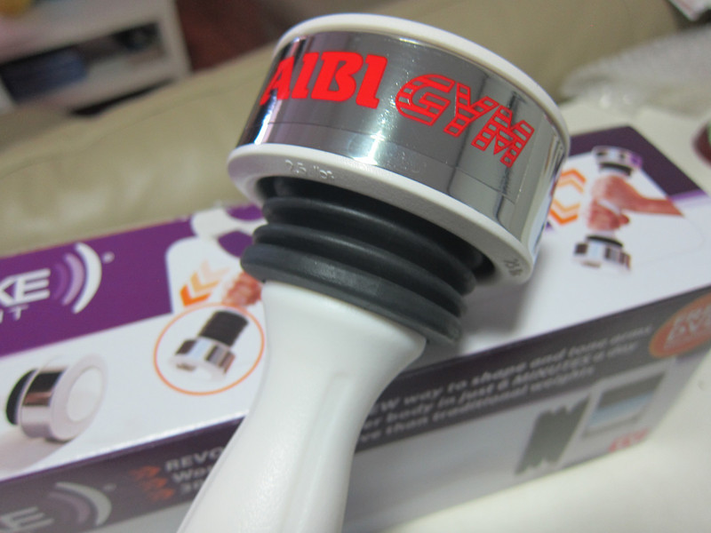 AIBI Shake Weight for Female