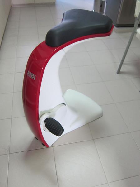 AIBI Ezy Tone Exercise Chair