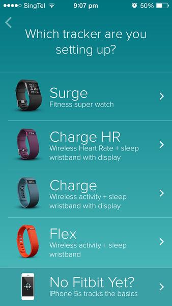 Fitbit Zip Wireless Activity Tracker