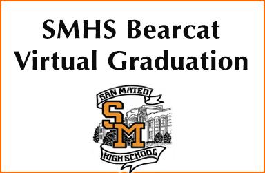 San Mateo High School / Homepage